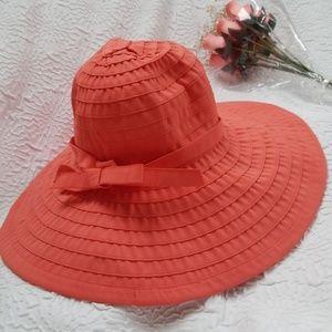 bc28222b9 L.L. Bean Accessories | Ll Bean Unisex Dafy1 Royal Blue Hat | Poshmark